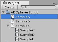 samples.png