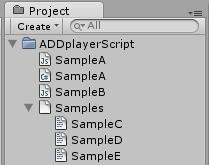 samples2.png